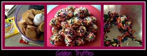 GoldenTruffles