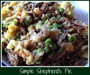 ShepherdsPie