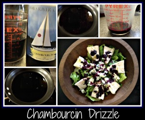 ChambourcinDrizzle