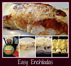 EasyEnchiladas