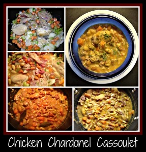 ChickenChardonelCassoulet