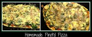 PinotPizza