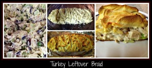 TurkeyLeftoverBraid