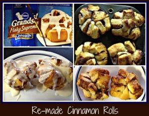 CinnamonRollRedo