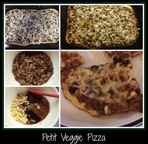 PetitVeggiePizza