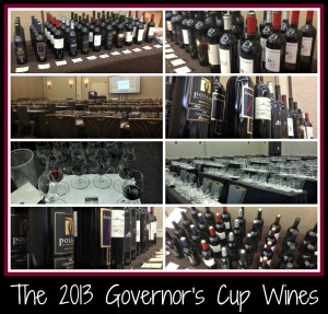 FINAL2013GOVCUPWINES