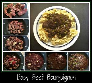 EasyBeefBourguignon