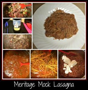 MeritageMockLasagna