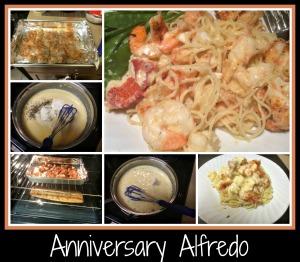 AnniversaryAlfredo