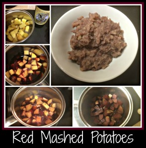 RedMashedPotatoes