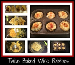 TwiceBakedWinePotatoes