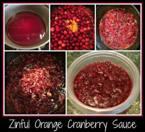 ZinfulOrangeCranberrySauce