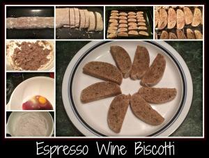 EspressoWineBiscotti