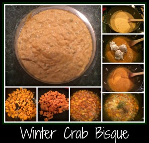 WinterCrabBisque
