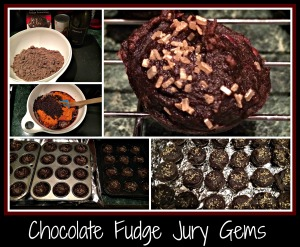 ChocolateFudgeJuryGems (1)