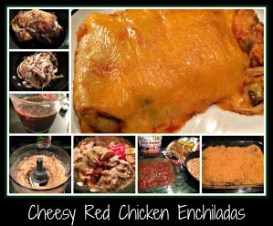 CheesyRedChickenEnchiladas (1)