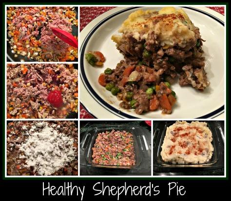 HealthyShepherdsPie