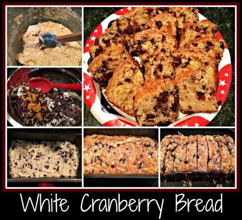 WhiteCranberryBread (1)