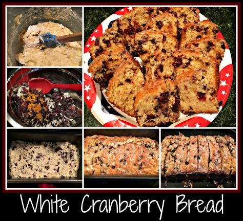 WhiteCranberryBread (1)