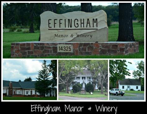 Effingham1