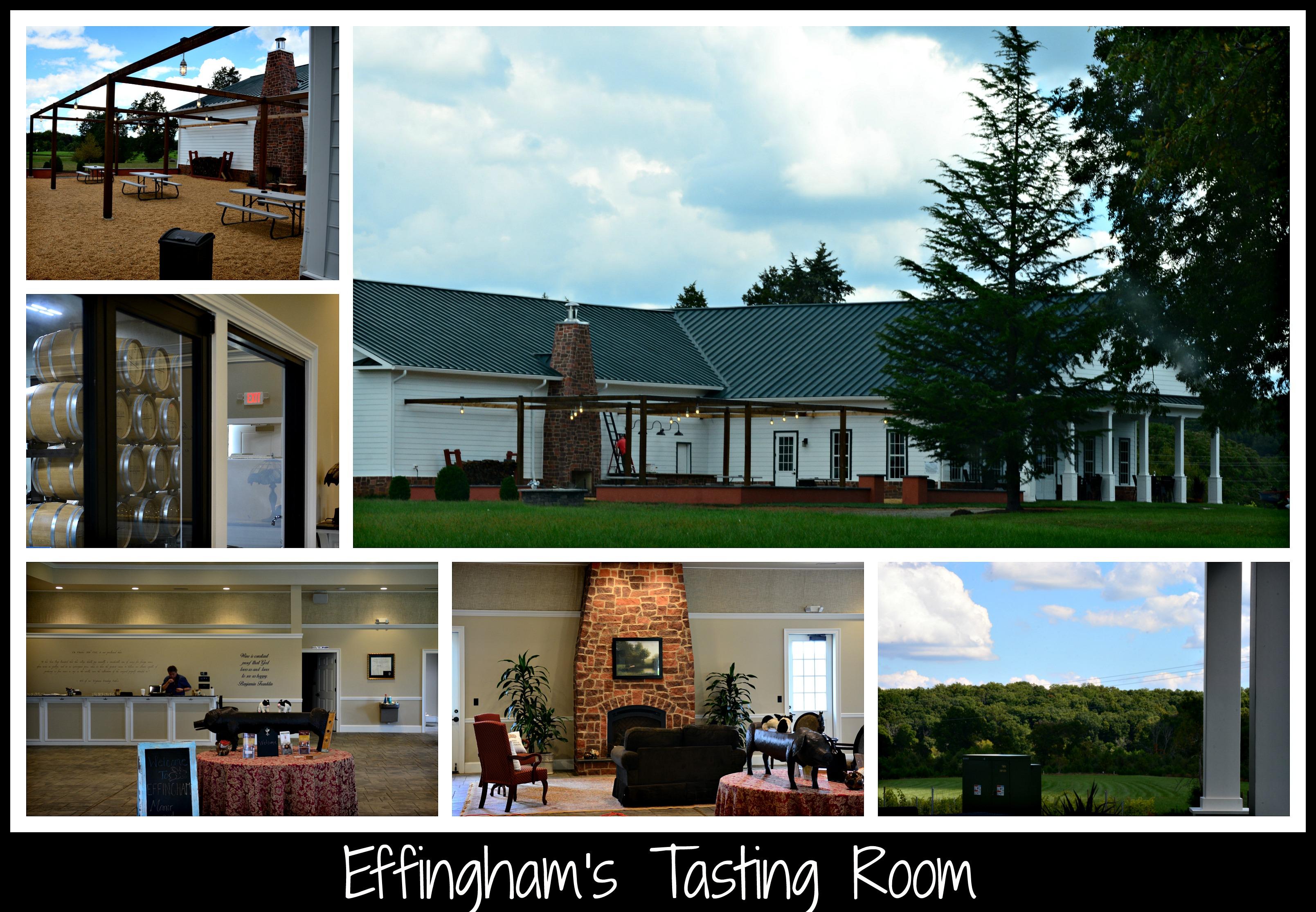 Effingham2